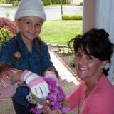 Photo of Cheryl M.