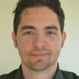 Photo of Mark G.