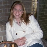 Photo of Stacy S.