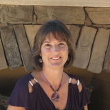Photo of Theresa L.