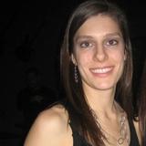 Photo of Kristi M.