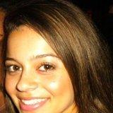 Photo of Taylor B.