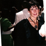 Photo of Angela L.