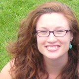 Photo of Lydia B.