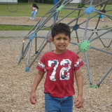 Photo from Sanjay A. for special needs job in Sterling Heights