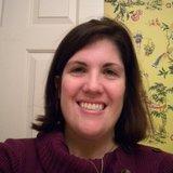 Photo of Whitney C.