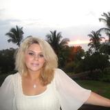 Photo of Cynthia S.