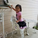 Photo from Allison D. for child care job in El Dorado Hills