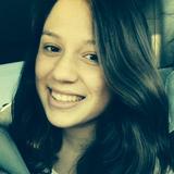 Photo of Kiana L.