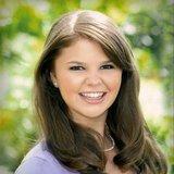 Photo of Elizabeth E.