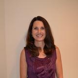 Photo of Kristin P.