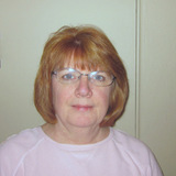 Photo of Lynda E.