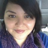 Photo of Claudia R.