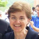 Photo of Judith D.