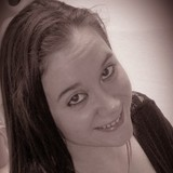 Photo of Rachele O.