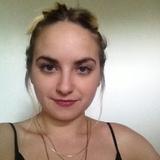 Photo of Sarah G.