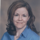Photo of Carolyn S.
