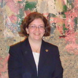 Photo of Pamela G.