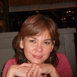 Photo of Christie C.