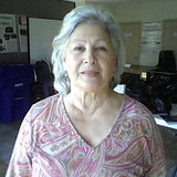 Photo of Graciela N.