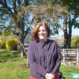 Photo of Lisa R.
