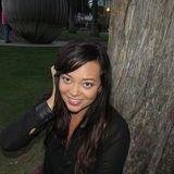 Photo of Kaylina G.