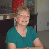 Photo of Cynthia P.