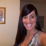 Photo of Cheryl R.