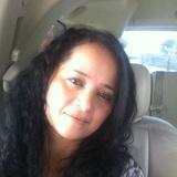 Photo of Karla C.