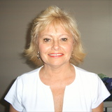 Photo of Shirl R.