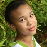 Photo of Imani O.