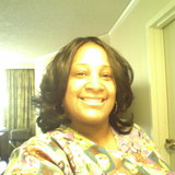 Photo of Latisha R.