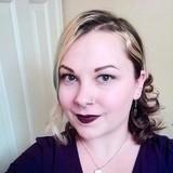 Photo of Rachel H.