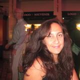 Photo of Ana M.