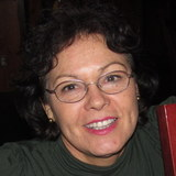 Photo of Maria Del Carmen R.