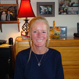 Photo of Debbie C.