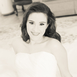 Photo of Rachael L.