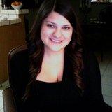 Photo of Elena R.
