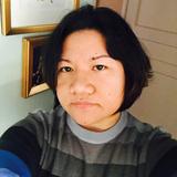 Photo of Josephine D.