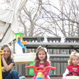 Photo from Mia C. for child care job in Aurora