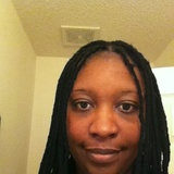 Photo of Marquita B.