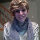 Photo of Emily R.