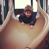 Photo from Jessica D. for child care job in Chicago