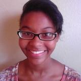 Photo of Alyssa S.