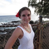 Photo of Melissa L.