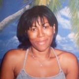 Photo of Irma M.