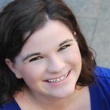 Photo of Emily V.