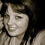 Photo of Justine U.
