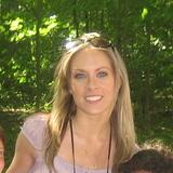 Photo of Heather M.