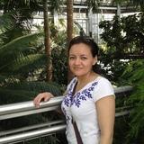 Photo of Sandra R.